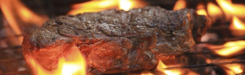 grigliata carne firenze