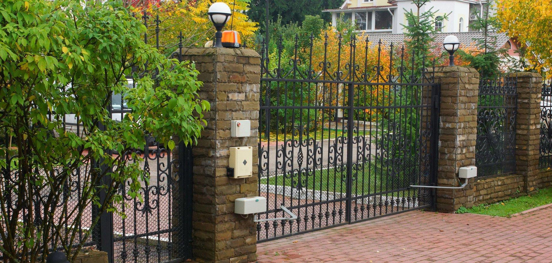 Garcia Fencing Fence Company San Antonio Tx Fence