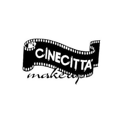 cinecittà-logo