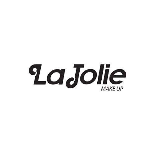 lajolie-logo