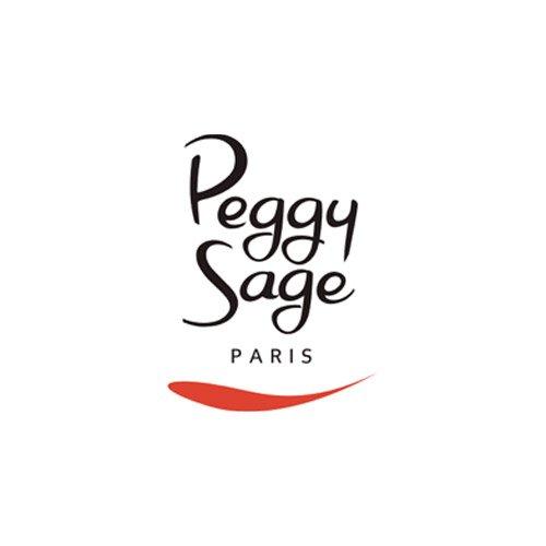Peggysage-logo