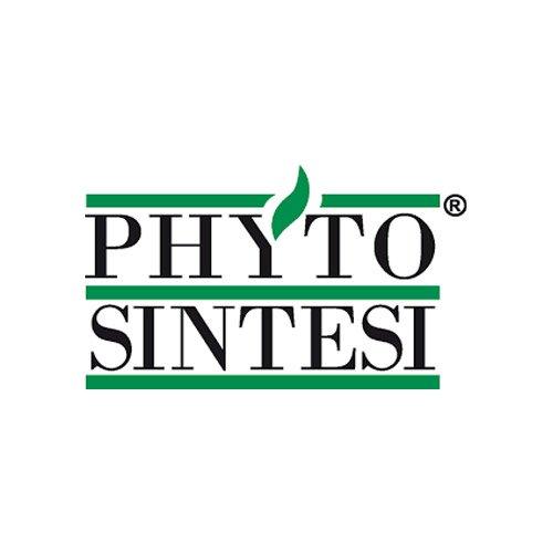phytosintesi-logo