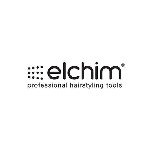 elchim-logo