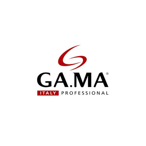 gama-logo