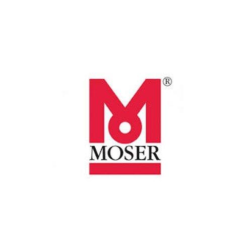 moser-logo