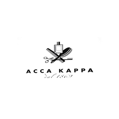 accakappa-logo