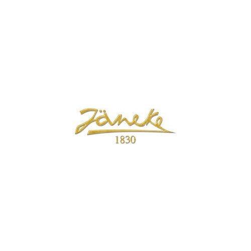 janeke-logo