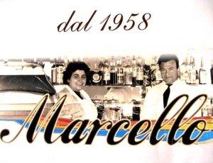 Da Marcello - Ristorante e Pizzeria