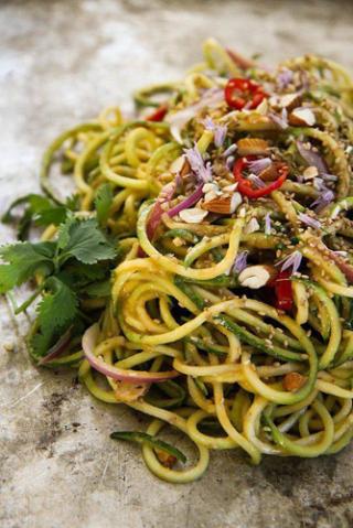 ristorante_da_marcello-spaghetti