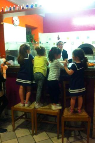 ristorante_da_marcello-bimbi