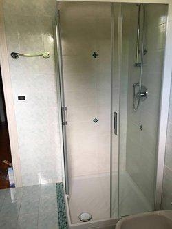 Rifacimento e manutenzione bagni, caldaie con Ecoidraulica ad Este (PD)