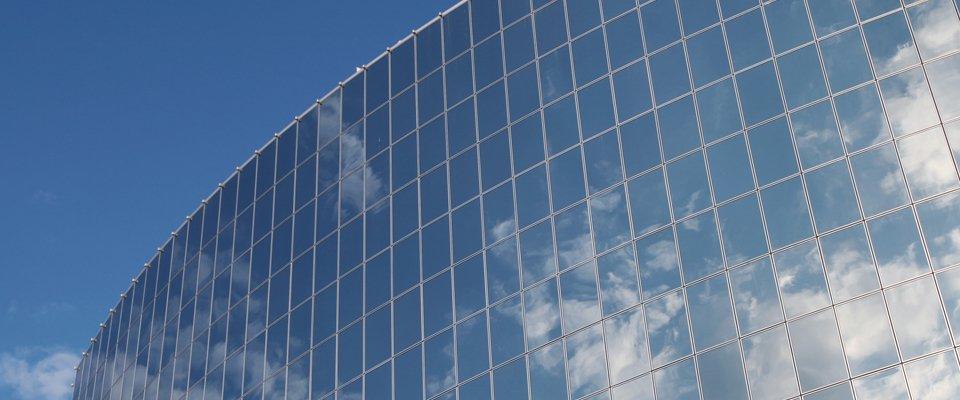 Privacy window films
