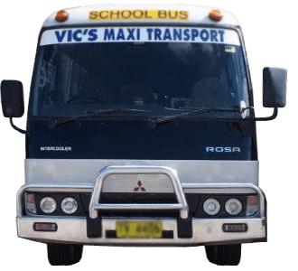 For All Your Transport Needs