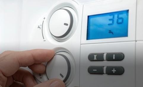 termoregolazione progettazione e fornitura