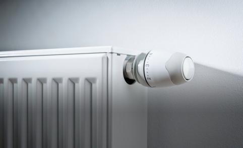 Contabilizzazione del calore e risparmio energetico