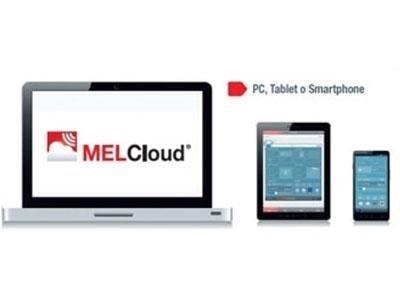 melcloud