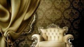 decorazione di interni, marmorizzazione, pittori edili