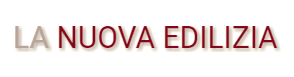 logo_LaNuovaEdilizia