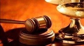 avvocati amministrativi bari