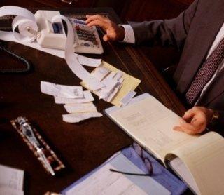consulenza aziendale, consulenza fiscale, tributaria