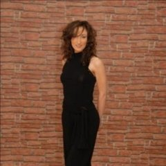 BEATRICE MERCURI - canto moderno e lirico