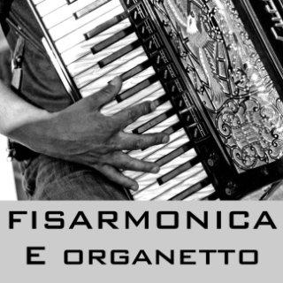 fisarmonica corsi e strumenti