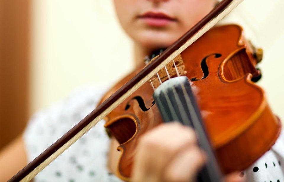 terapia musicale