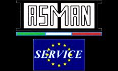Asman Service