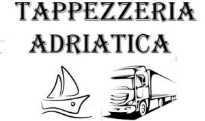 http://www.tappezzeriadriaticaandria.it