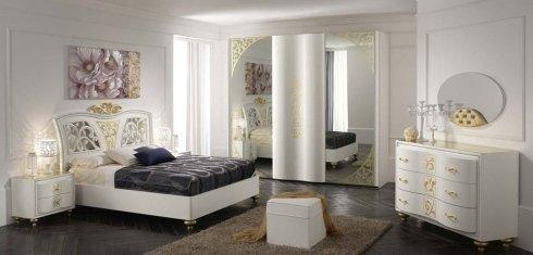 Mobili per camere da letto brindisi gioia arredamenti for Camere complete