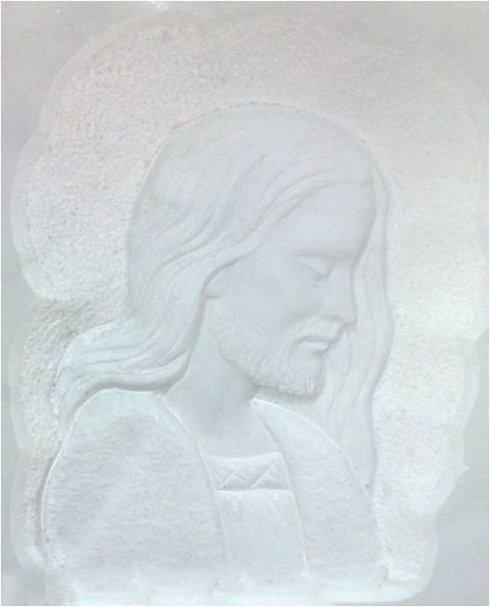 raffigurazioni religiose