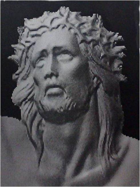 statue per monumenti funebri