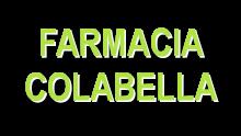 farmacia Colabella