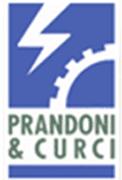 Prandoni & Curci