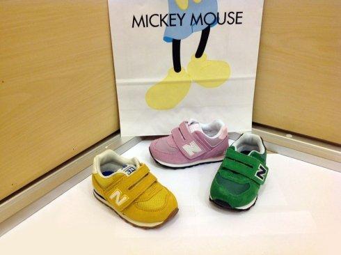 scarpe per bambini, scarpe da ginnastica, scarpe con chiusura a strappo