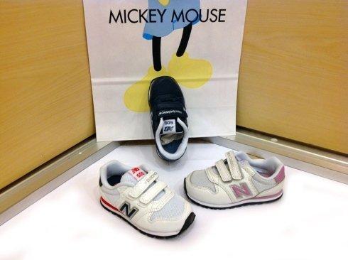 scarpe sportive, scarpe per bambino, calzature bimbo