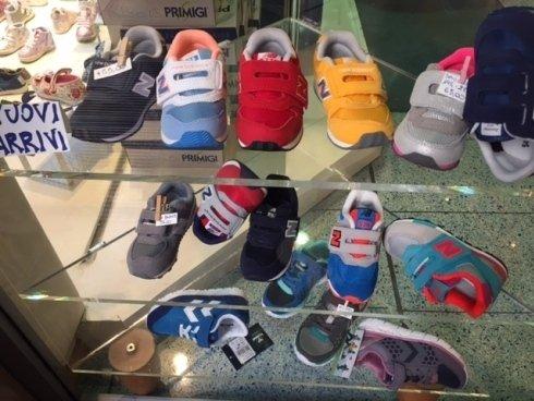 Scarpe per bimbo, scarpe per bambino, scarpe da tennis bimbo