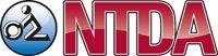 NTDA Logo