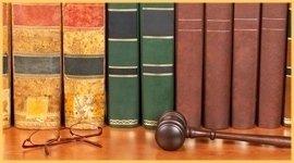 assistenza legale famiglia