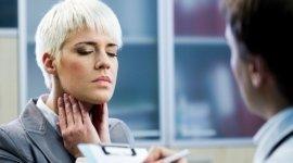 patologie del cavo orale, peeling, malattie veneree