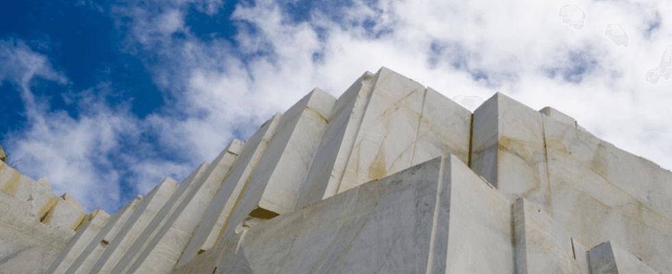 arredi in marmo su misura savona - albenga - pellegrini - prodotti - Arredo Bagno Albenga
