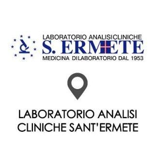 S.Ermete