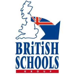British-school-group