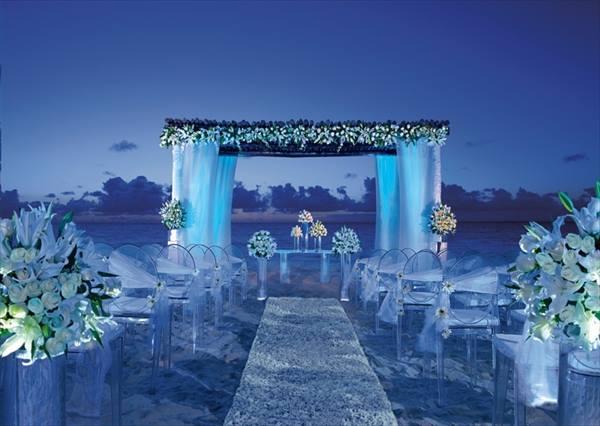 Wedding Travel Agency San Antonio, TX