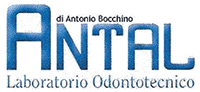 Bocchino Antonio - logo