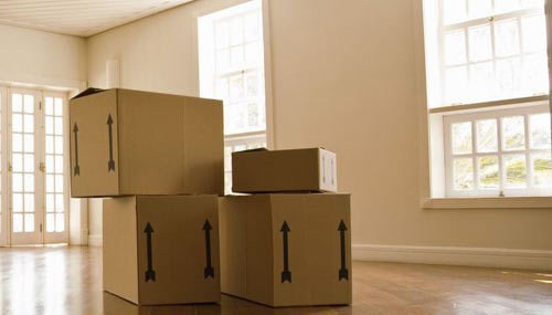 Packaging by top quality moving agent in Columbia