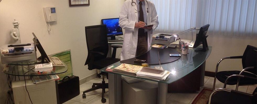 dietologo Arezzo