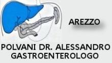 Gastroenterologo Arezzo