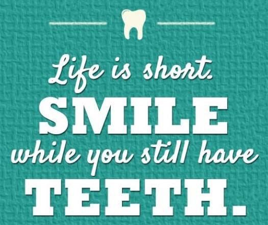 Edwardsville Family Dentist