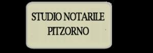 STUDIO NOTARILE PITZORNO - logo